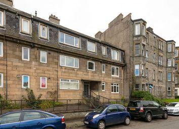 Thumbnail 2 bedroom flat for sale in 18D, Meadowbank Crescent, Meadowbank, Edinburgh