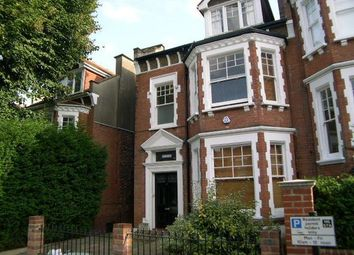 Thumbnail Studio to rent in Southwood Avenue, London