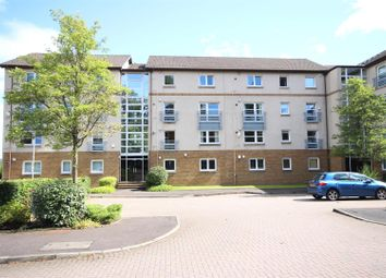 Thumbnail 2 bed flat for sale in Hamilton Park South, Hamilton