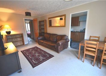 Thumbnail 2 bed flat for sale in Purley Heights, High Street, Purley, Surrey