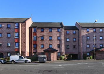 Thumbnail 2 bed flat for sale in 380/6 Easter Road, Edinburgh