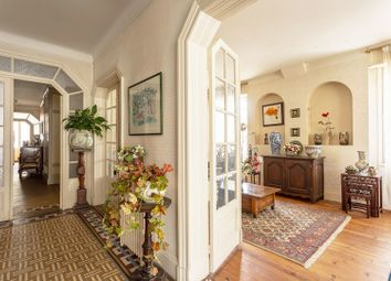 Thumbnail Apartment for sale in 28 Rue Labordotte, 64200 Biarritz, France