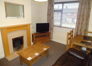Thumbnail 1 bed flat for sale in Lesh Lane, Barrow In Furness