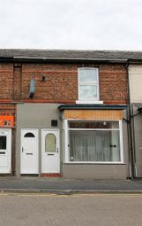 Thumbnail 1 bed flat to rent in Marsh House Lane, Warrington
