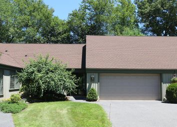 Thumbnail Town house for sale in 965 Heritage Hls, Somers, Ny 10589, Usa