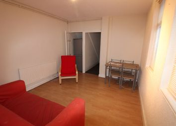 Thumbnail 2 bed flat to rent in Montheremer Road, Cardiff