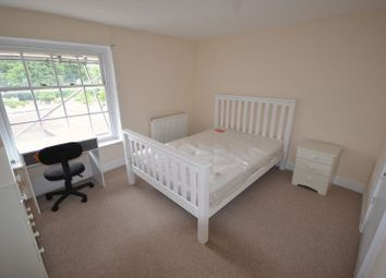 Thumbnail 6 bed shared accommodation to rent in Wincheap, Canterbury