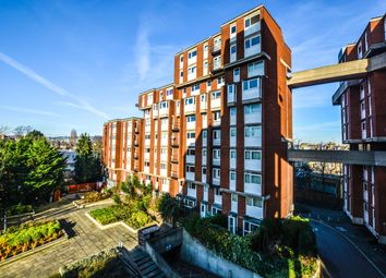 1 bed maisonette to rent in Bakersfield, Holloway, London N7