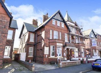 Thumbnail Hotel/guest house for sale in Crescent Avenue, Whitby, North Yorkshire, .