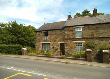 Thumbnail 4 bed cottage for sale in Coytrahen, Bridgend