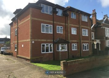 Thumbnail 1 bed flat to rent in Essex Court, Gravesend