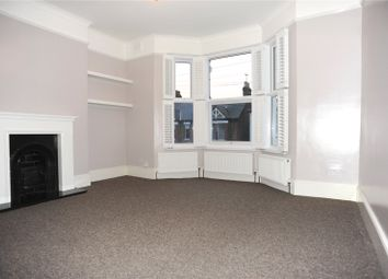 2 bed maisonette to rent in Radford Road, Hither Green SE13