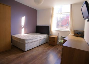 Thumbnail 3 bed flat to rent in St Andrew Street, Newcastle City Centre
