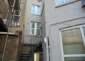 Thumbnail 1 bedroom flat to rent in Eversley Road, Bexhill-On-Sea