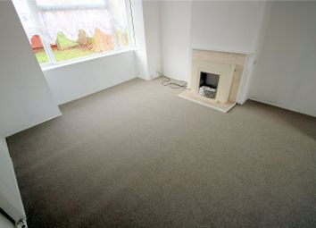 Thumbnail 3 bed terraced house to rent in Bishport Green, Hartcliffe, Bristol