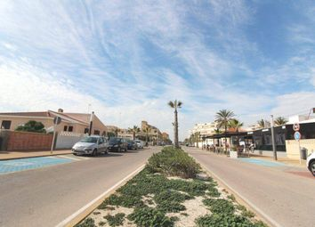 Thumbnail 4 bed villa for sale in Urbanización Dunas De La Mata, 03188 La Mata, Alicante, Spain