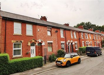 Thumbnail 3 bed property to rent in Gaskell Road, Penwortham, Preston
