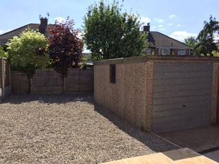 Thumbnail 1 bedroom semi-detached house to rent in Bowfell Close, Blackpool