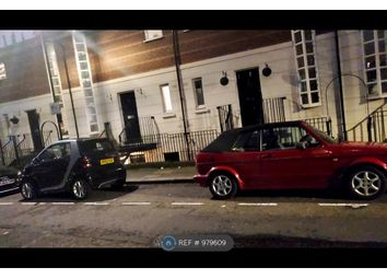 2 bed maisonette to rent in Ashmil Street, London NW1