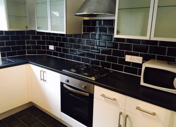 Thumbnail 4 bed terraced house to rent in Egerton Road, Liverpool, Merseyside