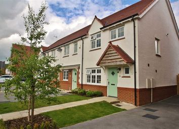 Thumbnail 3 bed property for sale in Clipson Crest, Barton-Upon-Humber