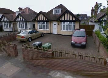 Thumbnail 5 bed bungalow for sale in Sutton Lane, Langley, Slough