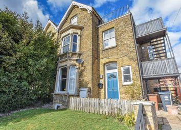 Thumbnail 1 bed maisonette to rent in High Oak Road, Ware