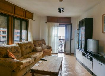 Thumbnail 1 bed apartment for sale in Las Galletas, Arona, Tenerife, Canary Islands, Spain