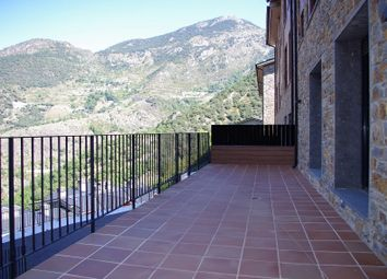 Thumbnail 3 bed terraced house for sale in Urb. Carruga, Aixirivall, Andorra