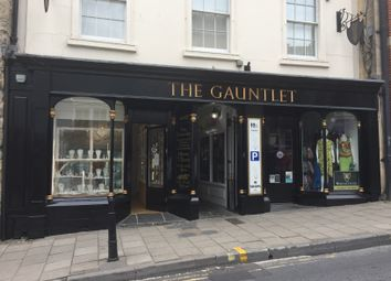 Thumbnail 2 bed flat to rent in The Gauntlet, Glastonbury