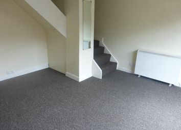 Thumbnail 1 bed property to rent in Northgate Street, Ilkeston