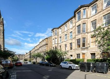 Thumbnail 4 bed flat for sale in 23 (2F1) Lutton Place, Edinburgh, Newington