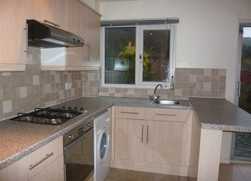 Thumbnail 3 bed property to rent in Davies Close, Croydon