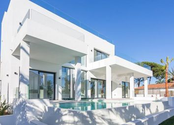 Thumbnail 5 bed villa for sale in Marbesa, Marbella, Andalucia, Spain