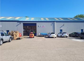 Thumbnail Light industrial to let in Great Field Lane, Marfleet, Hull, East Riding Of Yorkshire