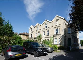 Thumbnail 2 bed flat for sale in 59 Alma Road, Clifton, Bristol