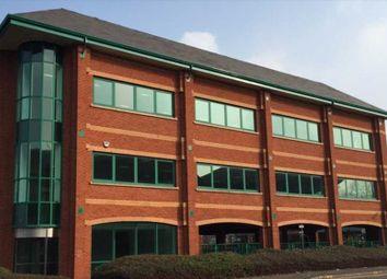 Thumbnail Office to let in Mondial House, Mondial Way, Heathrow