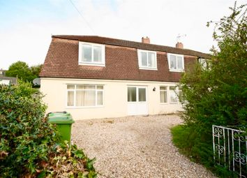 Thumbnail Room to rent in Valley Road, Exeter