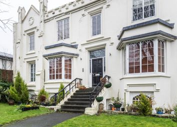 Thumbnail 2 bed flat for sale in Deane Road, Liverpool, Merseyside