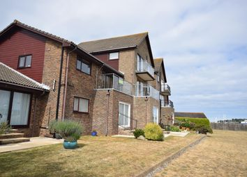 Thumbnail 2 bed flat for sale in Latimer Road, St. Helens, Ryde