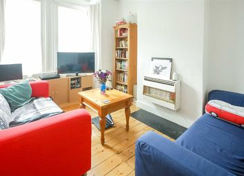 Thumbnail 1 bed property to rent in Grosvenor Road, London