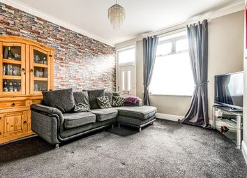Thumbnail 2 bed terraced house for sale in Hainworth Wood Road, Keighley