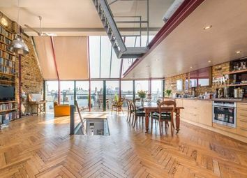 Thumbnail 2 bed flat for sale in Long Acre, Covent Garden