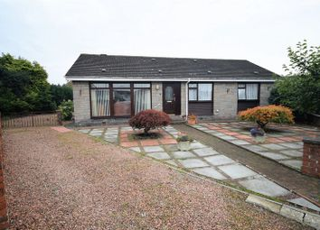 Thumbnail 3 bed detached bungalow for sale in Cedar Crescent, Thornton, Kirkcaldy