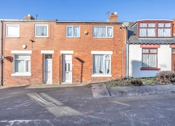 3 bed property for sale in Stanley Street, Houghton Le Spring DH5