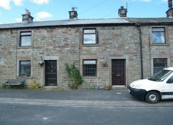 Thumbnail 2 bed property to rent in Dolphinholme, Lancaster