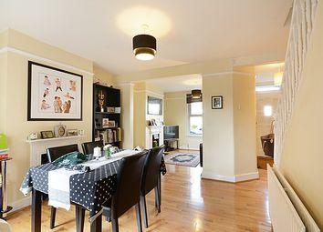 Thumbnail 2 bedroom terraced house to rent in Adelaide Road, Chislehurst, Kent