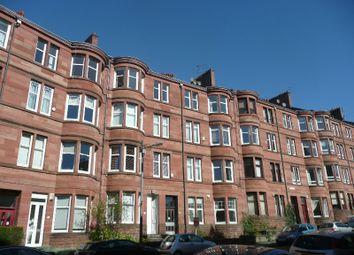 Thumbnail 2 bedroom flat to rent in Tassie Street, Shawlands, Glasgow