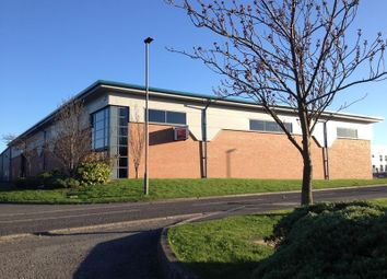 Thumbnail Light industrial to let in 1-3 Ellerbeck Way, Stokesley
