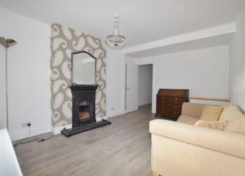 Thumbnail 1 bed flat to rent in Terling Close, Leytonstone